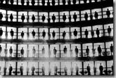 Panopticon 2