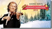 Andre Calender