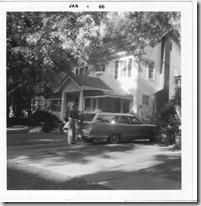 Lakewood long ago 1