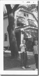 Lakewood long ago 3