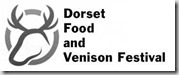 Dorset food and venison 1