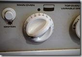 DSC00654 (Medium)