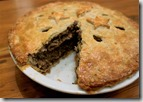tourtiere-2 (1) (Large)